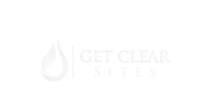 Design and Hosting By Get Clear Consulting & Sites