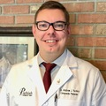 Dr.  Andrew Yockey